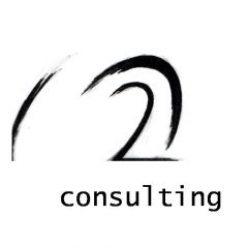 cropped-cropped-O2-logo.jpg
